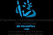 Notaires - Versailles