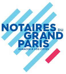 Notaires du Grand-Paris